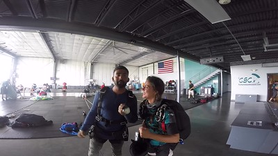 1634 Manoj Maddipatla Skydive at Chicagoland Skydiving Center 20180902 Amy Klash