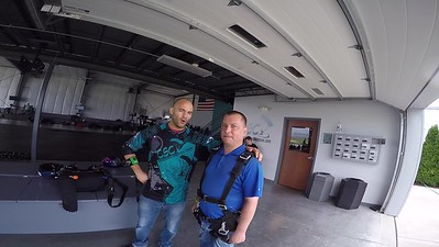 1222 Gerhard Schumacher Skydive at Chicagoland Skydiving Center 20180903 Hops Klash