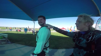 1640 Josh Borst Skydive at Chicagoland Skydiving Center 20180909 klash Klash
