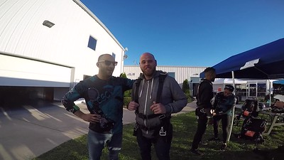 1912 Shawn Bogusz Skydive at Chicagoland Skydiving Center 20180909 Hops Klash