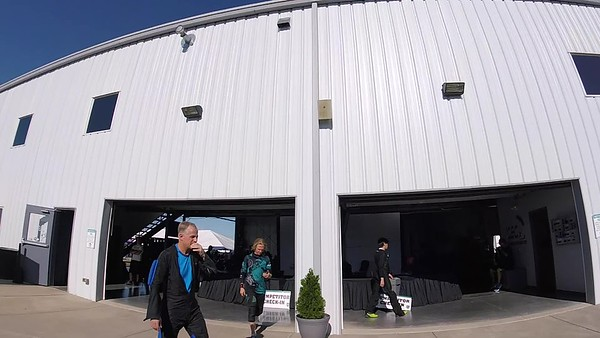 0918 Nincole Stein  Skydive at Chicagoland Skydiving Center 20180911 Eric Eric