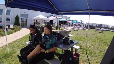 1550 Shannon Jones Skydive at Chicagoland Skydiving Center 20180912 Eric Eric