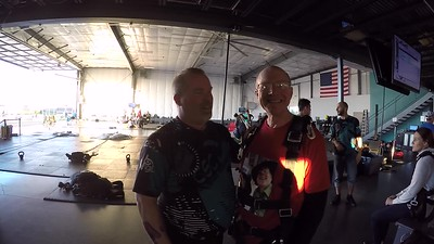 2048 Jim Ferris Skydive at Chicagoland Skydiving Center 20180915 Chris D Chris W