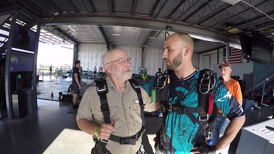 1727 Melvin Hass Skydive at Chicagoland Skydiving Center 20180915 Hops Chris