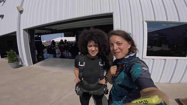 1610 Star Donaldson Skydive at Chicagoland Skydiving Center 20180915 Amy Amy