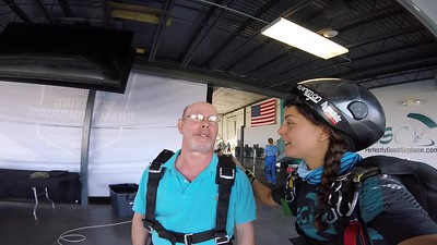 1100 Steven Taylor Skydive at Chicagoland Skydiving Center 20180915 AMy Amy