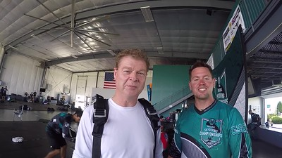 1124 Lloyd Verduyn Skydive at Chicagoland Skydiving Center 20180916 Eric Shannon