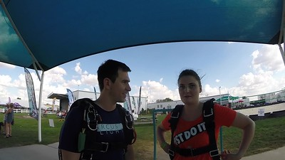 1651 Sabina Olech Skydive at Chicagoland Skydiving Center 20180916 Daniel Amy