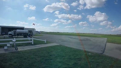 1627 Wioleta Perchlicka Skydive at Chicagoland Skydiving Center 20180916 John Chris