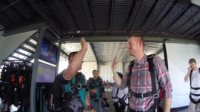 1205 Zachary Verduyn Skydive at Chicagoland Skydiving Center 20180916 John Amy