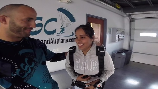 1823 Heta Gajjar Skydive at Chicagoland Skydiving Center 20180921 Hops Hops
