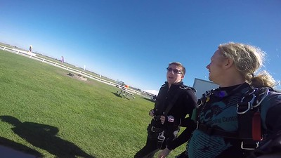 1114 Alex Fowler Skydive at Chicagoland Skydiving Center 20180922 Klash Klash