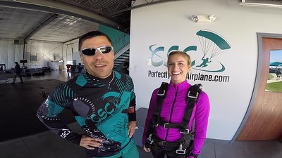 1437 Alexis Cann Skydive at Chicagoland Skydiving Center 20180922 Mark Cody