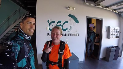 1145 Jazmynn Arensdorf Skydive at Chicagoland Skydiving Center 20180922 Nacho Nacho