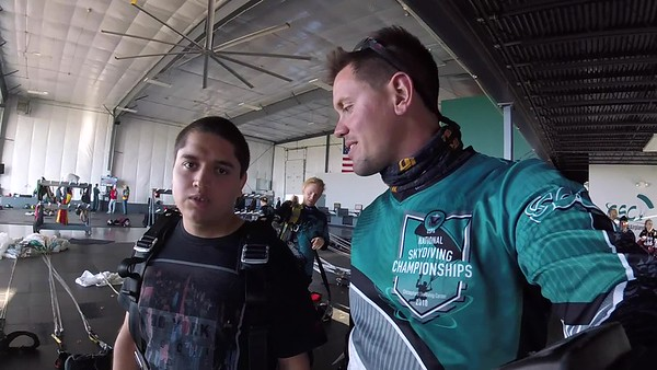 1832 Pedro Moreno Skydive at Chicagoland Skydiving Center 20180922 Eric Eric
