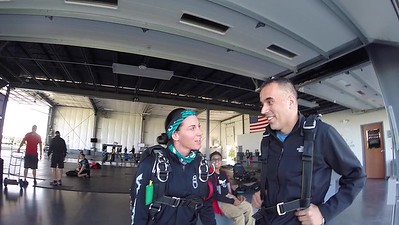 1019 Carlos Ramirez Skydive at Chicagoland Skydiving Center 20180923 Shannon Amy