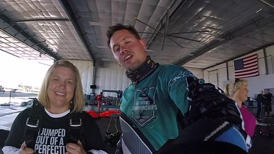 1456 Gina King Skydive at Chicagoland Skydiving Center 20180923 Eric Eric