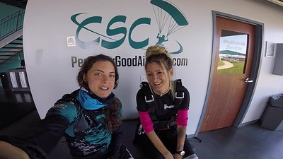 1132 Kate Salata Skydive at Chicagoland Skydiving Center 20180924 Amy Amy