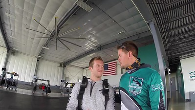 1611 Ryan Drum Skydive at Chicagoland Skydiving Center 20180926 Eric Amy