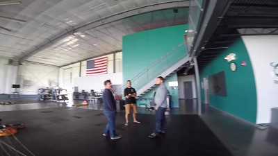 1638 Stacey Fragoso Skydive at Chicagoland Skydiving Center 20180927 Cody Klash
