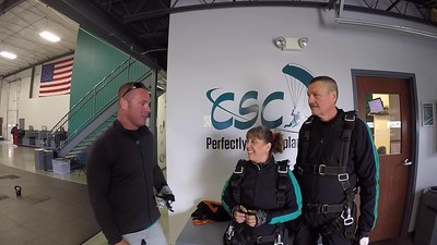 1138 Bettina Sailer Skydive at Chicagoland Skydiving Center 20180929 John Chris