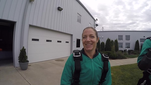 1241 Erin Stevens Skydive at Chicagoland Skydiving Center 20180929 John Shannon