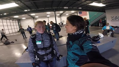 1204 Riley Austin Skydive at Chicagoland Skydiving Center 20180929 Amy Amy
