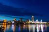 Cincinnati DSC_3723