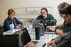20351 Heather Maurer, BSOM Wright Q Session 9-10-18