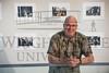 20490 Jim Hannah, Alumni & Professor Ron Geibert 9-13-18