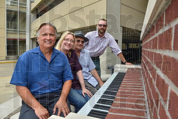 MET 090618 Piano Group 2