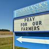 MET 092318 Fairbanks Church