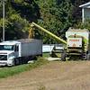 MET 092318 Truck Load