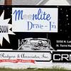 MET 090118 BARNHART DRIVE SIGN