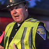 MET 091418 Sgt Chris Wright