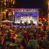MET 091418 Blues at the Crossroads Night