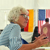MET 091418 Nancy Walbring