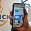 MET 090718 Distracted Driving App