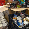 MET 090118 Food Crates
