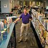 MET 091918 Clark Cowden Library
