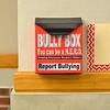 MET 092018 Bully Box