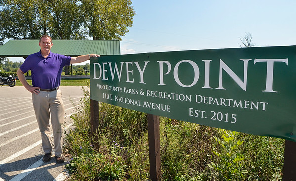 MET 091918 Clark Cowden Dewey Point
