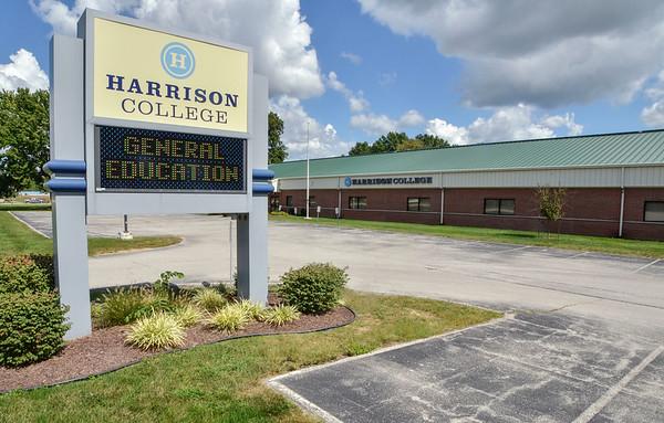 MET 091718 Harrison Ext