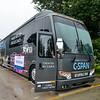 MET 092418 CSPAN Bus 2