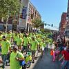 MET 090318 Laborers Parade