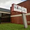 MET 092518 WILL Center