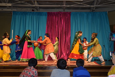 Shiksha Open House May 2018