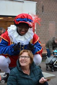20181201 Sint Dorpsstraat Zoetermeer GVW_3978