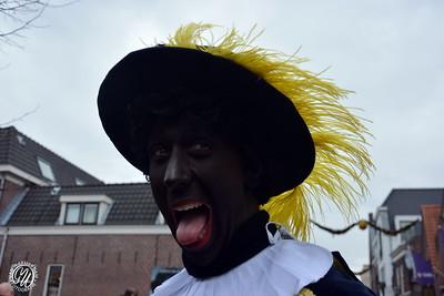 20181201 Sint Dorpsstraat Zoetermeer GVW_3982