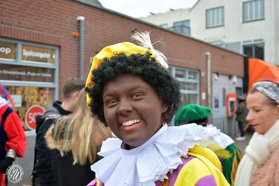 20181201 Sint Dorpsstraat Zoetermeer GVW_3964
